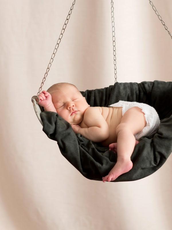newborn photographer, baby, duluth, superior