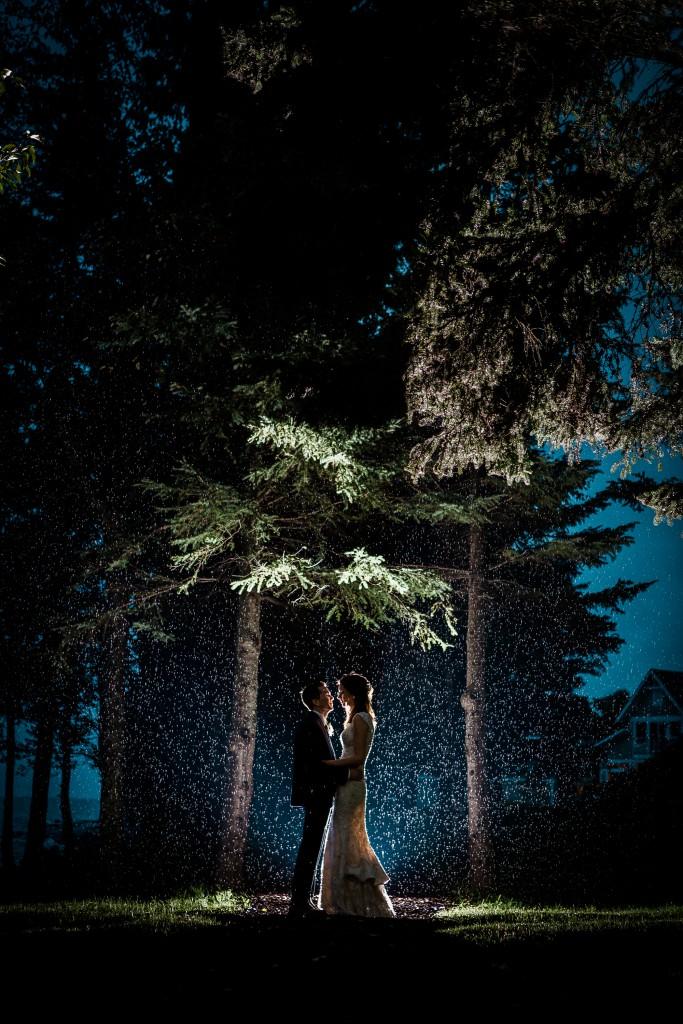 larsmont cottages wedding, larsmont superior wedding, larsmont wedding photography, north shore wedding photography, two harbors wedding photographer, minnesota wedding photographer, duluth wedding photographer