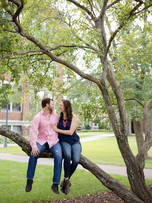 engagement photography, engagement photographer, duluth, MN, superior, WI