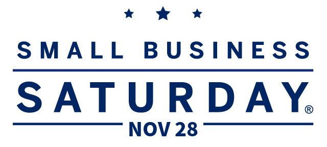 shop local, shop small, duluth mn, small business saturday
