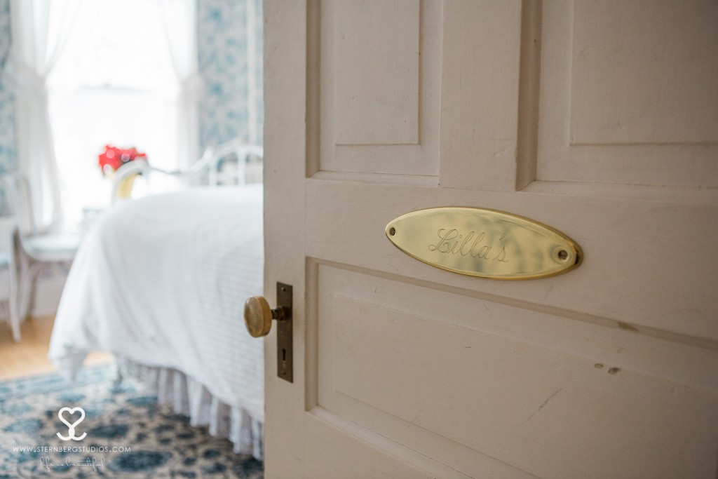 duluth, mn, bed and breakfast, boudoir, photographer