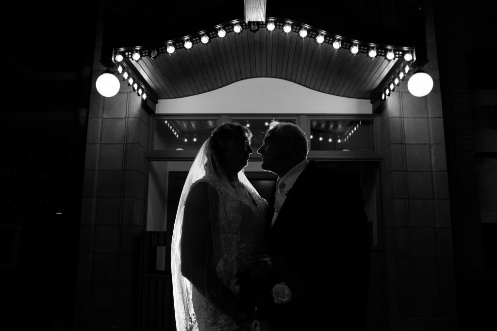catholic church, superior, wi, wedding, duluth depot, historic duluth depot wedding, duluth wedding photographer, superior wedding photographer, lake superior wedding, canal park wedding, canal park duluth, train museum