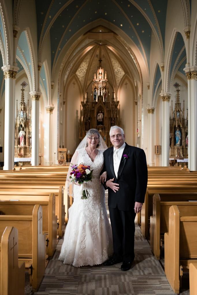 catholic church, superior, wi, wedding, duluth depot, historic duluth depot wedding, duluth wedding photographer, superior wedding photographer, lake superior wedding, canal park wedding, canal park duluth
