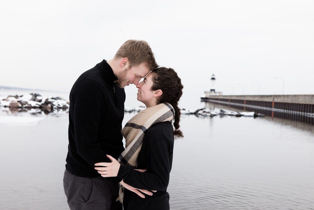 minnesota proposal, erik, carly, canal park duluth, canal park proposal, canal park, wedding, surprise proposal, wedding photography, duluth wedding photographer, Duluth wedding photographer